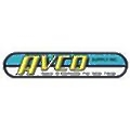 AVCO Supply logo
