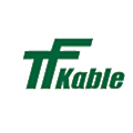 TELE-FONIKA Kable S.A logo