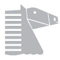 Thor Equities LLC logo