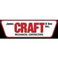 James CRAFT & Son Inc logo