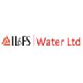 IL&FS Water logo