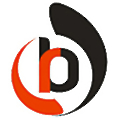 BeetleRim logo