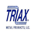 Triax Metal Products