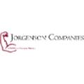 Jorgenson Companies logo