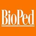 Bioped Clinics