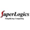 SuperLogics logo