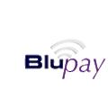 BluPay logo