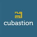 Cubastion logo