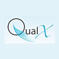 QualX