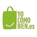 Yocomobien logo