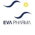 EVA Pharma logo
