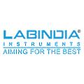 Labindia logo