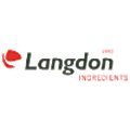 Langdon Ingredients logo