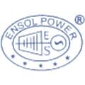Ensol Power