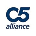 C5 Alliance logo