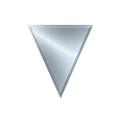 PDAgroup logo
