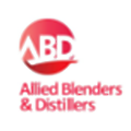 Allied Blenders and Distillers