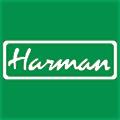 Harman Finochem
