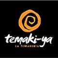 Temaki-ya logo
