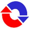 Core Mechanical logo
