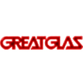GREATGLAS logo