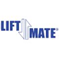 LiftMate Materials Handling logo