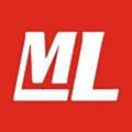 Maxi-Lift logo