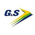 G&S Engineering logo