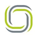 LICUOS logo