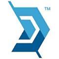 Delta Mold logo
