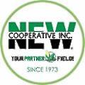 NEW Cooperative logo