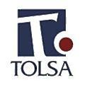 Tolsa logo