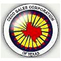 Ceco Sales