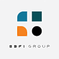SBFI logo