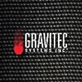 Gravitec Systems logo