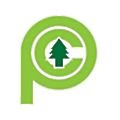 Pine Crest Fabrics logo