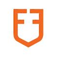 FiltersFast.com logo