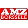 AMZ Borssele logo