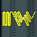 IW Microwave