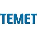 Temet logo