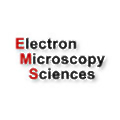 Electron Microscopy Sciences logo