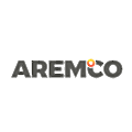 Aremco Products logo