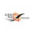 Sceno Plus logo