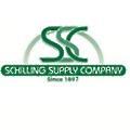 Schilling Supply
