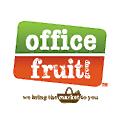 Office Fruit logo