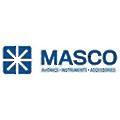 MASCO Service logo