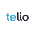 Telio logo