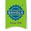 Bahola logo