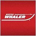 Boston Whaler logo