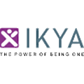 Ikya Human Capital Solutions logo